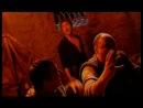 Король и Шут - Ели мясо мужики (Клип)