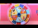 Барби: жизнь в Доме Мечты - серия №31 'Сделаем из тебя куколку'