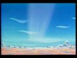 Okawari-Boy Starzan-S Episode 34