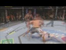 ММА Дух воина - UFC_PRIDE_М - 1 Бои без Правил
