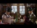 Скандал в Сонгюнгване_18 серия_(Озвучка Green Tea)