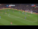 Futbik - Манчестер Юнайтед – Рединг_1