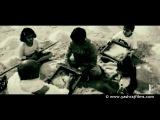 Немного любви, немного магии / Thoda Pyaar Thoda Magic (2008) - Beete Kal Se