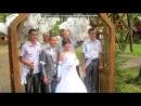 «Весілля мого брата Міши)» под музыку Краски - Мой старший брат сегодня женится. Picrolla