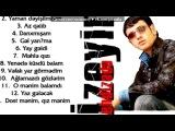«Со стены ....♥ Uzeir Mehdizade.....♥» под музыку Uzeyir Mehdizade Asif  - Cox Darixmisam. Picrolla