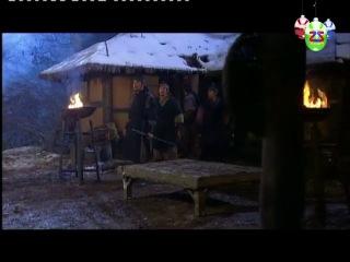 Morinii emch 40-r angi (1)