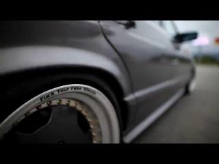 Немецкие порно машины или грязные секс бомбы