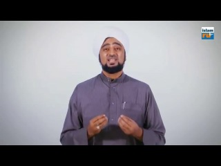 О том как шутил пророк Мухаммад - Этика шуток