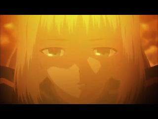 AMV - [MEP] From the Depths 720p
