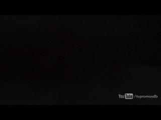 ПРОМО | Почти человек / Almost Human - 1 сезон 12 серия