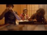 Вересковый бард Григорий и группа
