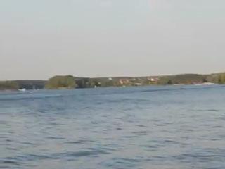 Арфистка с голубой арфой на берегу Ф.Папетти Эммануэль, музыканты, свадебная регистрация, свадьбы