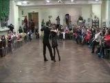 Влад Уренцев и Александра Богданова - дорога жизни