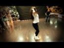 Танец Go-Go Party 2012 Танец  Улет