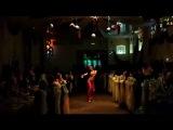 Kameli - Восточный танец (Краснодар)