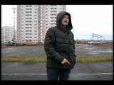 21 НОЯБРЯ - среда - RAP CONNECT 2012 - ФИНАЛ - Начало в 18:00