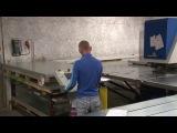 Озвучивание видеоролика немецкого климатического оборудования AirCut
