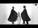 Lian Ross &amp Alan Alvarez - Minnie The Moocher