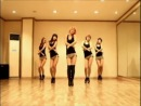 Cover Gahee Kahi Come Back You Bad Person by Black Queen블랙퀸