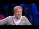 Олег Есенин почему яКамеди Батл