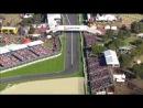 """Гран-При Австралии в Мелбурне на автодроме """"Альберт Парк"""" (2012)"""