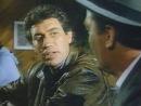 Майк Хаммер/Mike Hammer сезон 3 серия 8 Murder in the Cards |