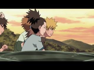Naruto. TV−2: Shippuuden. Episode−315 [Субтитры] [Firegorn Team]