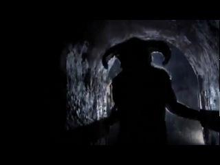 Міфи Стародавньої Греції. Мінотавр ч.2