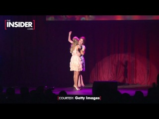 The Isider - Darren Criss Slays Another Katy Perry Classic