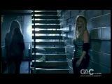 Miranda_Lambert_-_More_Like_Her_(2nafish)
