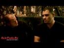 Интервью Кейна Веласкеса для VALETUDO