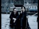 Шерлок Холмс 3 сезон 1 серия. Отрывок