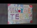 ФотоРамка друзей - Лучшие друзья НаВеКи!!!!!!!!!!!!!!!!Эта песня про настоящих друзей Аню, Кристину и Ксюшу. Слайдшоу vertaSlide