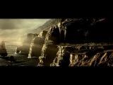 300 спартанцев: Расцвет империи - Трейлер [Дублированный] [vk.com/kino_online_vk]◄