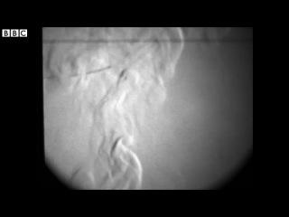 Физики продлили жизнь «искусственной шаровой молнии»