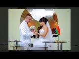 Николай и Инесса: свадебный фильм