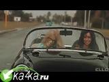 YUlya_Volkova_-_Davaj_Zakrutim_Zemlyu
