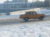 Москвич 412, двиг: 1g, от тойота марк II, коробка Автомат!!!