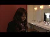 Двуличная девчонка!  Switch Girl! [18] [рус. озвучка Flaky] AnimeLur.com