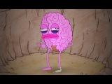 Упоротый мозг
