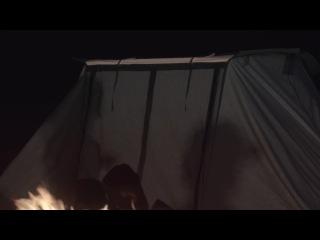 INNA - Crazy Sexy Wild 1080p