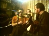Хвост и Аукцыон - Квартирный концерт