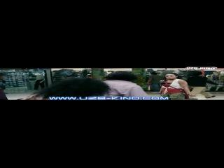 Qasos hind film (Uzbek tilida) uzsabo.com