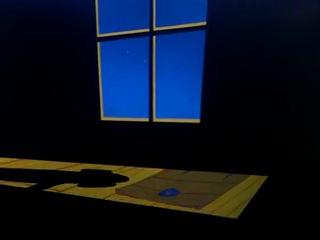 Sylvester - Mouse and Garden (Мышь раздора) [2x2]