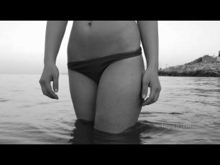 Hegre-art - 2012-08-07 - Yara - Sunset Beach