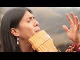 Leo Rojas - Der einsame Hirte (Одинокий пастух)