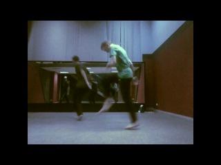 Belarus melburn shuffle League [ http://vk.com/shuffle_blr] l P-HELP-S dance