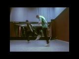 Belarus melburn shuffle League [http://vk.com/shuffle_blr]  l  P-HELP-S dance