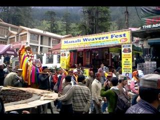 Индия- как проходят похороны