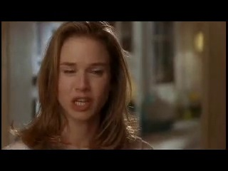 Tom Petty - Free Fallin' (Jerry Maguire)